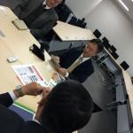 可視光通信協会(VLCA)春山会長に聞く【後編】