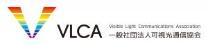 vlca_logo