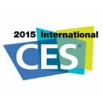 2015年がIoT元年になるために~International CES 2015に見るIoT~