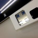 LED照明LAN