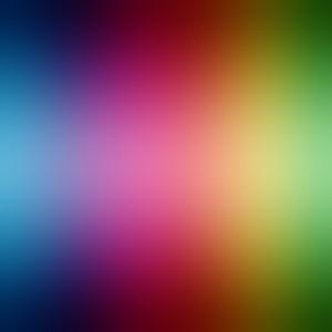 スペクトルと可視光、LED照明について