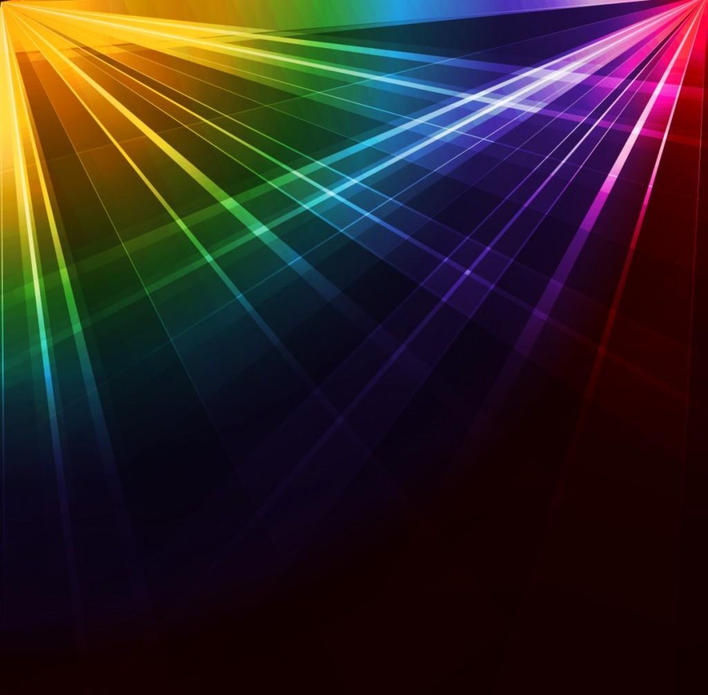 可視光通信とは何か?原理とLEDについて~可視光通信・IoT旬なワード~