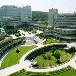 台湾工業技術研究院(ITRI)研究員に聞く!【前編】  ~ITRIはなぜ可視光通信に着目したのか?~
