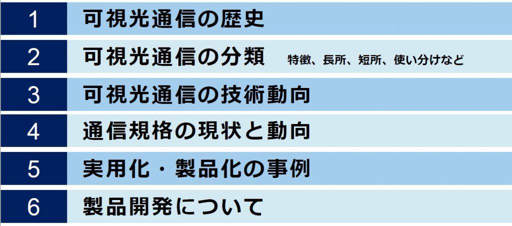 徳島講演agenda