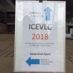 ICEVLC2018